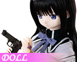 DL0066 1/3 Akemi Homura