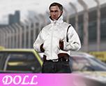 DL1029 1/6 Drive (Doll)