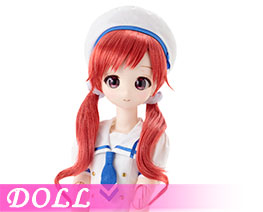 DL2092  Megu (DOLL)