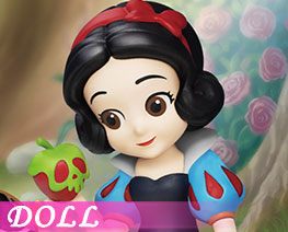 DL3356  Snow White (DOLL)