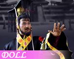 DL0309 1/6 Emperor (Dolls)