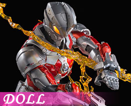 DL2677 1/6 Ultraman Ace (DOLL)