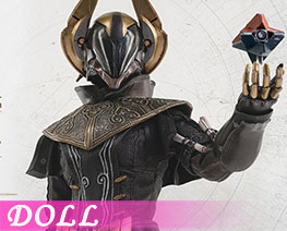 DL3034 1/6 Warlock Philomath GT (DOLL)