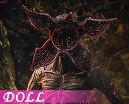 DL4678 1/6 Devil (DOLL)