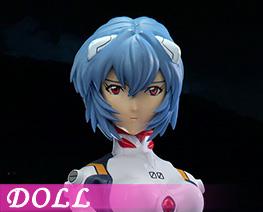 DL4739 1/6 Ayanami (DOLL)