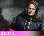 DL1204 1/6 Boromir (Doll)