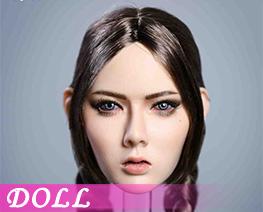 DL4941 1/6 Xiu A (DOLL)