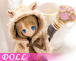 DL2955 1/6 Soran (DOLL)