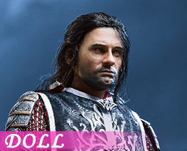 DL4064 1/6 Aragorn Deluxe Version (DOLL)