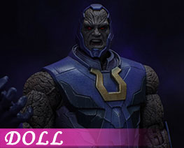 DL2698 1/12 Darkseid (DOLL)