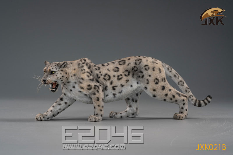 Jaguar (DOLL)