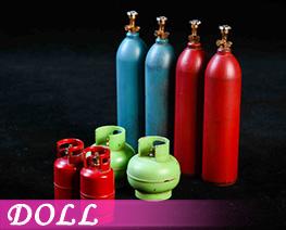 DL4214 1/6 Cylinder (DOLL)