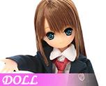 DL0156 1/12 Himeno