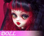 DL0050 1/6 Vampire (Dolls)