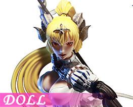 DL3604 1/6 Lucifer (DOLL)