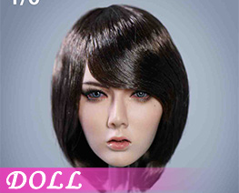 DL4942 1/6 Xiu B (DOLL)