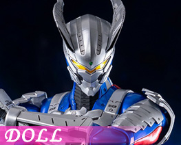 DL5004 1/6 Ultraman Cerro (DOLL)