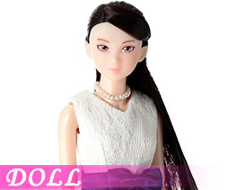 DL2789  Lady Swan (DOLL)