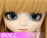 DL0019  Alice