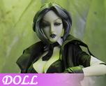 DL0157 1/6 Viola (Dolls)
