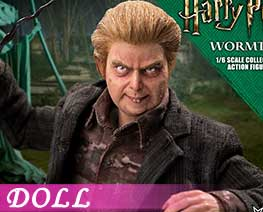 DL2552 1/6 Peter Pettigrew Standard Edition (DOLL)