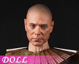 DL4939 1/6 Anubis (DOLL)