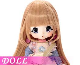 DL2832  Anemone (DOLL)