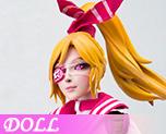 DL0369 1/6 Candy (Dolls)