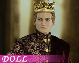 DL1926 1/6 King Joffrey Baratheon General Version (DOLL)
