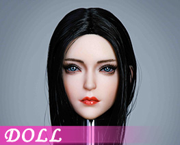 DL4357 1/6 Cheng B (DOLL)