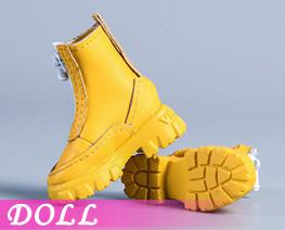 DL5080 1/6 馬丁靴 E 配飾套裝(人偶)