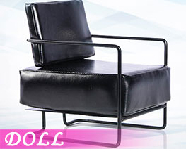 DL2867 1/6 Modern Sofa B (DOLL)