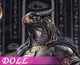 DL3968 1/6 Horus A (DOLL)
