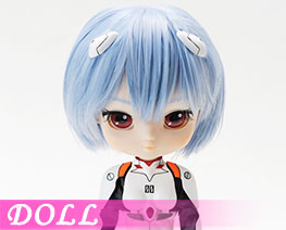 DL3666  Ayanami Rei (DOLL)