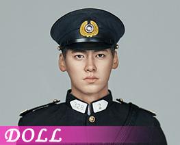 DL4291 1/6 Gu Yaodong (DOLL)