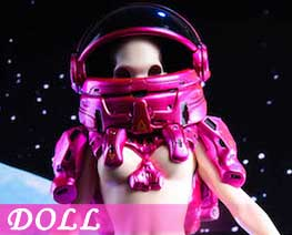 DL1559 1/6 MISS space C (DOLL)