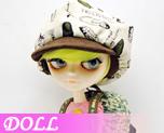DL0070 1/6 The Gap Year (Dolls)