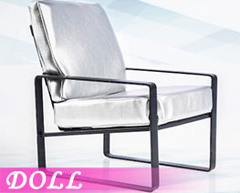 DL2869 1/6 Modern Sofa A (DOLL)