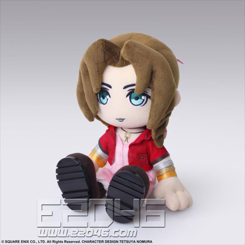 Aerith Gainsborough (DOLL)