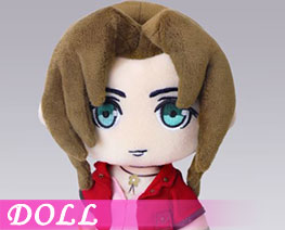 DL2438  Aerith Gainsborough (DOLL)