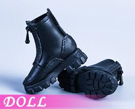 DL5076 1/6 馬丁靴 A 配飾套裝(人偶)