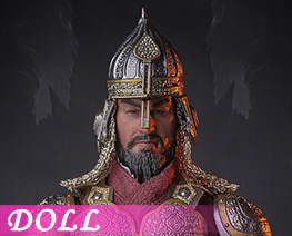 DL4272 1/6 Prince of Persia A (DOLL)