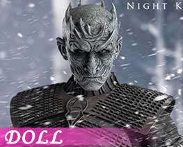 DL2276 1/6 Night King (DOLL)