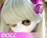 DL0069 1/6 Fairy