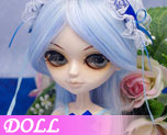 DL0051 1/6 Daughter of the Sea (Dolls)