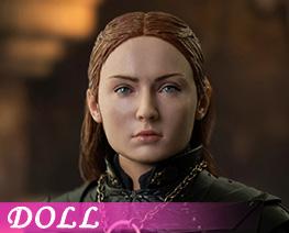 DL4598 1/6 Sansa Stark (DOLL)