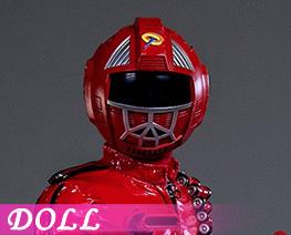 DL4192 1/6 Super Kosei (DOLL)