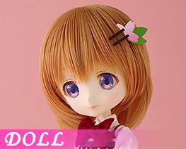 DL4992  Harmonia Humming Cocoa (PVC)