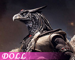 DL4842 1/6 God Of Sky Horus B (DOLL)