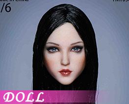 DL4856 1/6 Tiantian B (DOLL)